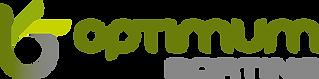 Optimum-Sorting_Logo_Horiz groen op wit