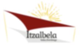 Itzalbela---Logo---13Fév19.png