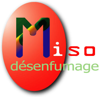 MISO DESENFUMAGE