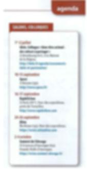agenda alina.JPG