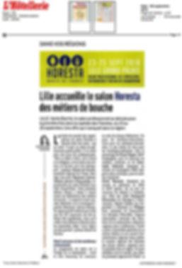 article_hotellerie_restauration+.JPG