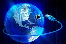 Ligne Internet filaire