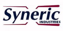 syneric_logo.jpg