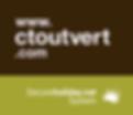 logo_ctoutvert_SH.png