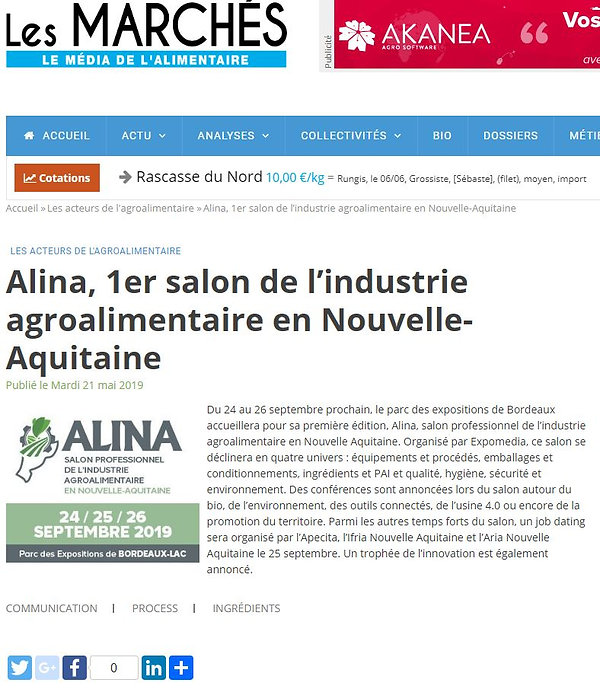 les_marchés_Alina19.JPG