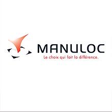 manuloc.png