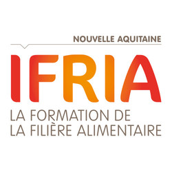 IFRIA
