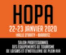 WEB HOPA 300X250.jpg