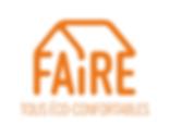 logo_faire_tous_eco_confortables_orange.