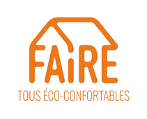 logo_faire_tous_eco_confortables_orange.