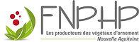 Logo_FNPHP_Nouvelle_Aquitaine.jpg