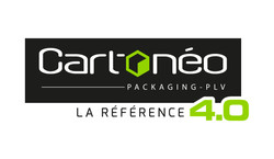 Cartoneo4.0-L1AccNOIR