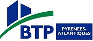 logo_ffbtp.png