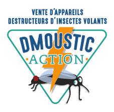 Logo-DMOUSTIC.jpg