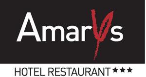 amarys hotel Salon des Antiquaires Biarritz