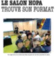 SALON HOPA.JPG