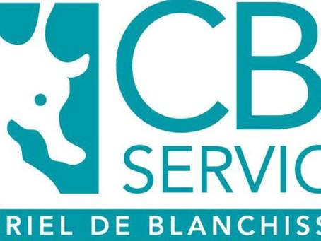CBS SERVICES
