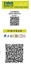badge_vis.JPG
