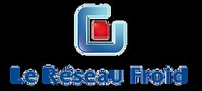 Logo_Réseau_Froid.PNG