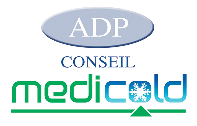 medicold