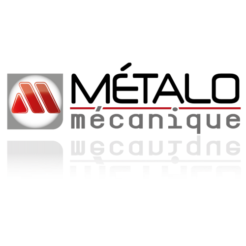 metalo