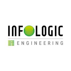 INFOLOGOC