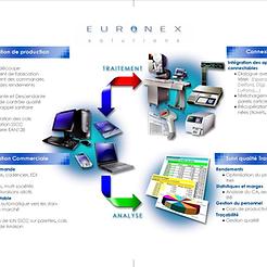euronex.png