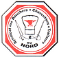 LOGO FEDE NORD.PNG