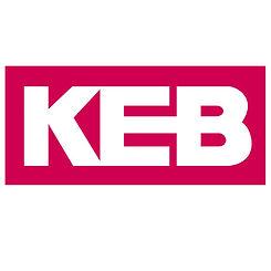 keb.JPG