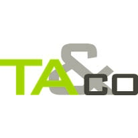 tasco.png