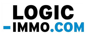 Logo-logic-immo-hd.JPG