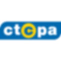 ctcpa.png