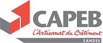 CAPEB landes logo.jpg