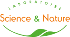 logo_laboratoire_science_nature.png