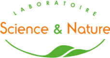 logo_laboratoire_science_nature.png