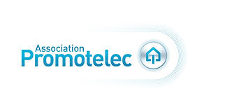 promotelec-association-installation-elec