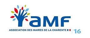 AMF16 Salon des maires, des collectivités territoriales et de l'action publique Angoulême