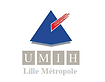 UMIH_Lille.png