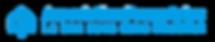 Logo-Promotelec_asso_bleu.png