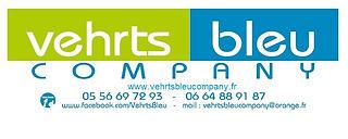 logo vehrtsbleucompany.jpg