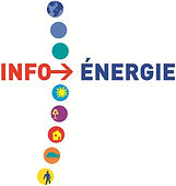 logo-info-énergie-simple.jpg