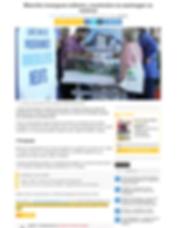 article sud ouest 15 octobre 2019.PNG