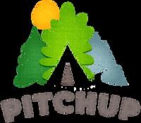 Pitchup-logo-RGB_fg4izv__1_.png