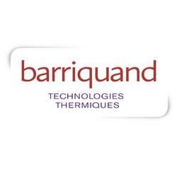 barriqaund