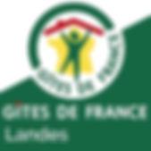LOGO GITE DE FRANCE LANDES.jpg