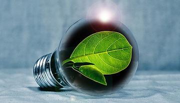 economie d'energie.jpg