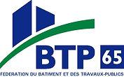 logo btp 65 FBTP.jpg