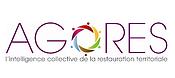 logo_agores.png