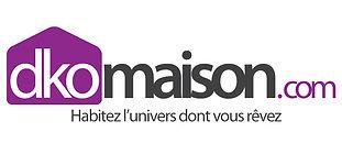dkomaison Salon des Antiquaires Biarritz