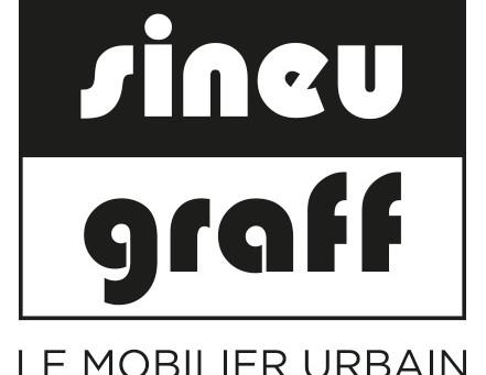 SINEU GRAFF